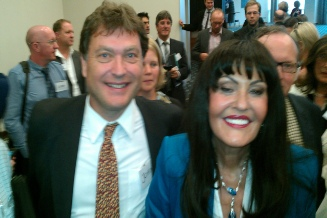 hilary-devey-at-nabo-conference