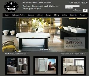 bathroom-kitchen-studio-portfolio-thumbnail