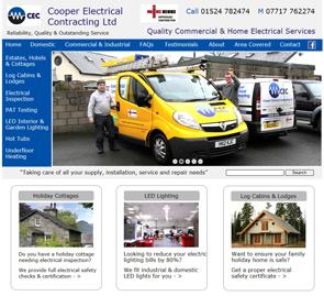 cooper-electrical-portfolio-thumbnail