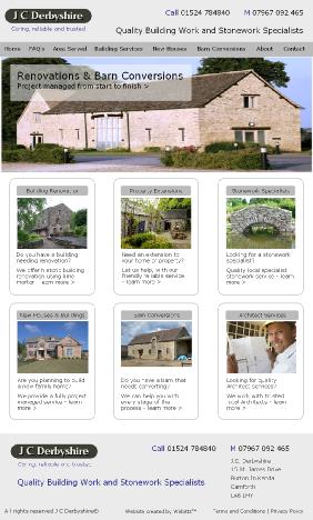 j-c-derbyshire-portfolio-thumbnail