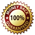 website-guarantee
