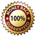 website-guarantee