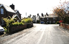 web-design-churchtown-lancashire